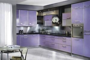 Кухня МДФ-031