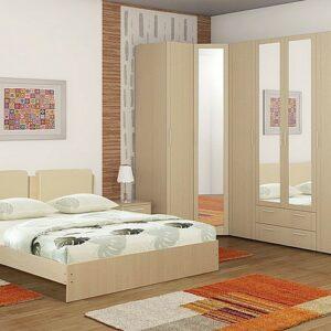 Спальни на заказ Одинцово